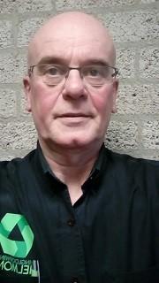 Henk Cortenbach: PSO-certificaat is kroon op werk van Kringloopwinkel Helmond