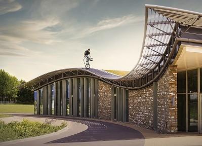 Lenco Zonwering B.V. behaalt Trede 2 op de PSO als eerste zonweringsfirma