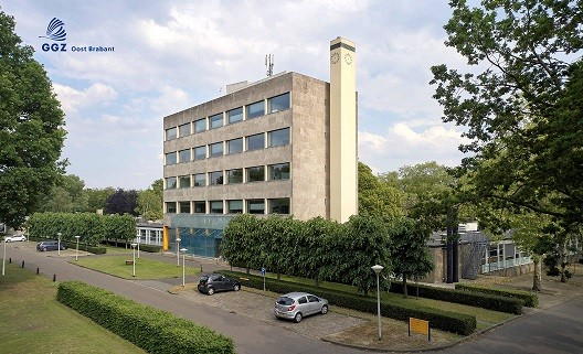 GGZ Oost Brabant behaalt hercertificering voor Trede 2 op de Prestatieladder Socialer Ondernemen