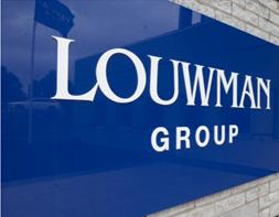 Louwman Group is aantoonbaar goed op weg naar inclusief ondernemerschap en behaalt de Aspirant-status op de PSO