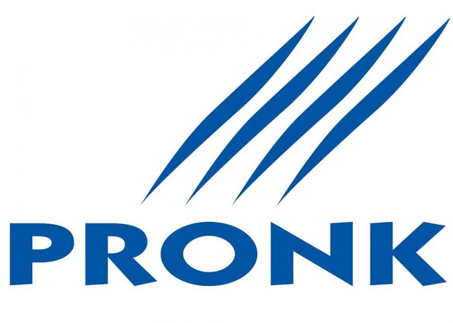Hoogste trede én PSO 30+ certificering voor Pronk Loonwerk B.V.
