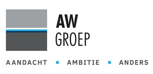 AW Groep zet zich aantoonbaar in voor socialer ondernemen en behaalt opnieuw hoogste trede!