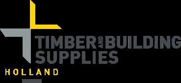 Timber and Building Supplies Holland aantoonbaar bezig met socialer ondernemen!