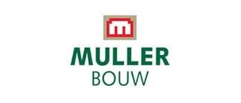 Muller Bouw her-certificeert op Trede 2 van de PSO Prestatieladder!