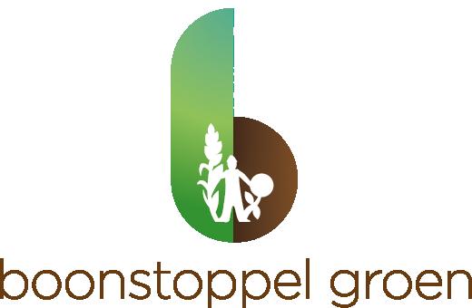 Boonstoppel Groen her-certificeert zich weer op Trede 3!