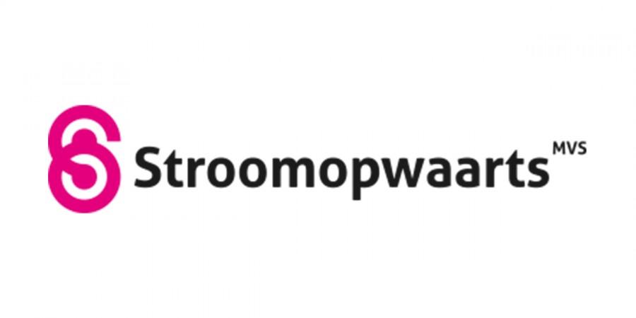 Stroomopwaarts MVS her-certificeert op het Trede 3 èn 30+ certificaat!
