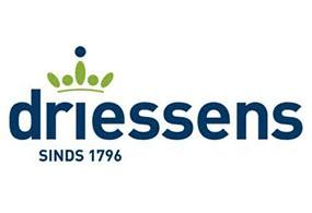 Driessens Heel Beheer B.V. her-certificeert weer op de hoogste trede van de PSO-Prestatieladder!