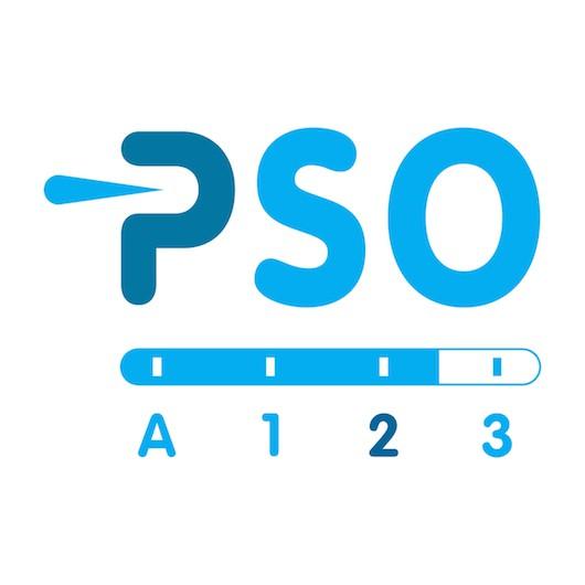 PSO-Trede 2 voor gemeente Deventer