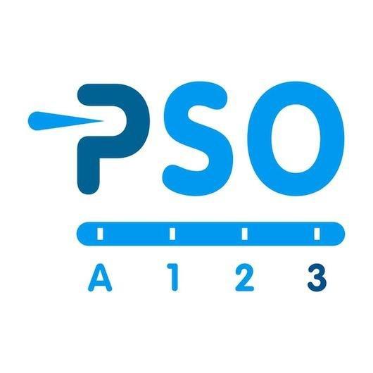 Sociaal Ondernemen groeit: Bouwmeester Boomverzorging VOF bereikt PSO-Trede 3