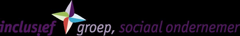 PSO-Trede 3 voor de Inclusief Groep