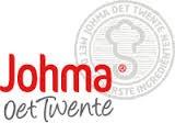 PSO-Trede 3 voor Johma Salades BV