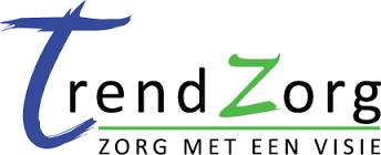 Aspirant-status PSO-Nederland voor Trend Zorg