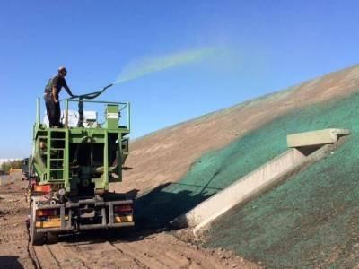 Dolmans Landscaping Group BV behoudt PSO-Trede 3