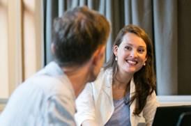 Gemeente 's-Hertogenbosch scoort goed als sociaal ondernemer
