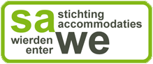 Stichting Accommodaties Wierden Enter behoudt Trede 3