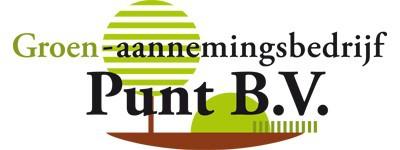 Groen-Punt BV behoudt Trede 3 op PSO-Prestatieladder