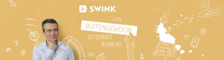 Swink Webservices erkend voor Trede 3 en PSO 30+ Certificaat
