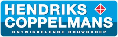Aspirant-status voor Hendriks Coppelmans