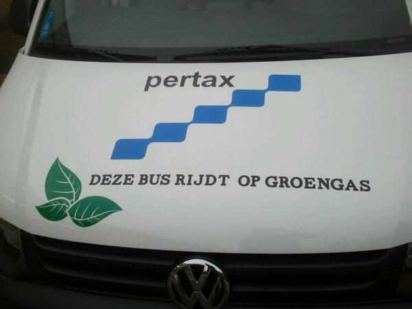 PSO-erkenning voor PerTax