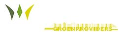 Weverling Groenproviders gecertificeerd op Trede 3 op het PSO-keurmerk