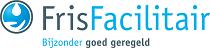 FrisFacilitair heeft na twee succesvolle jaren in het bezit te zijn van haar PSO-certificaat Trede 3 nu het PSO Trede 3|30+ certificaat behaald.