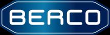 Berco B.V. gecertificeerd op hoogste trede Prestatieladder Socialer Ondernemen