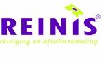 Reinis scoort bovengemiddeld op de Prestatieladder Socialer Ondernemen van TNO