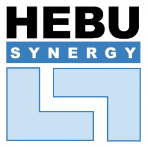 HeBu Synergy Contracting B.V.  gecertificeerd op Trede 1 op Prestatieladder Socialer Ondernemen