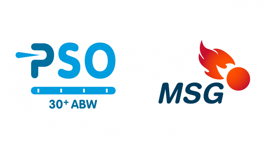 MSG behaalt hoogste trede op de PSO-prestatieladder!