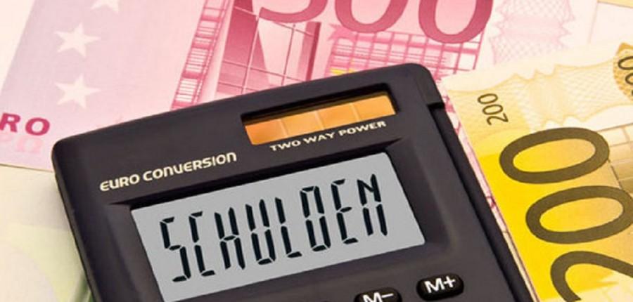 Goede aanpak op gebied van (dreigende) schulden? Meld het aan SBCM!
