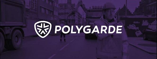 Polygarde: