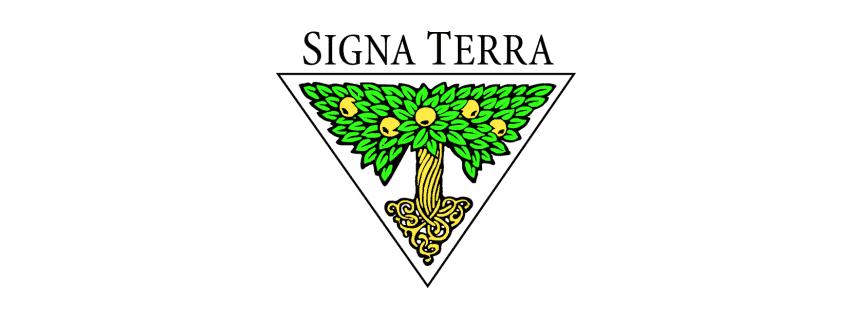 Signa Terra groeit door naar PSO-Trede 3