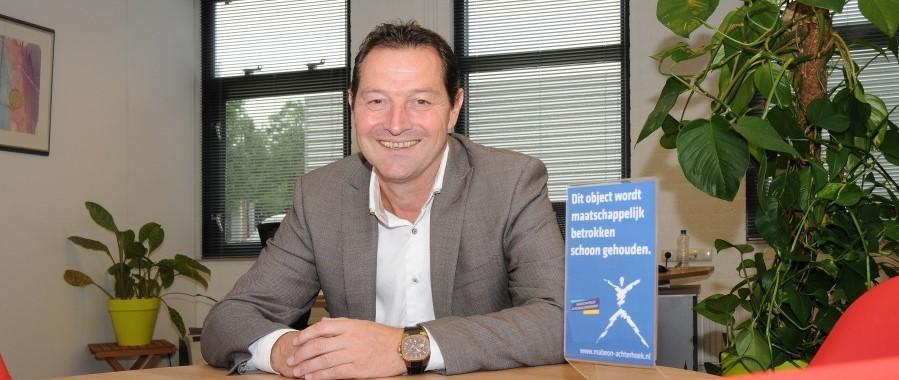 Wederom hoogst haalbare PSO-erkenning voor Mabeon Schoon Achterhoek