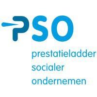 Prestatieladder Socialer Ondernemen uitgelegd in twee minuten