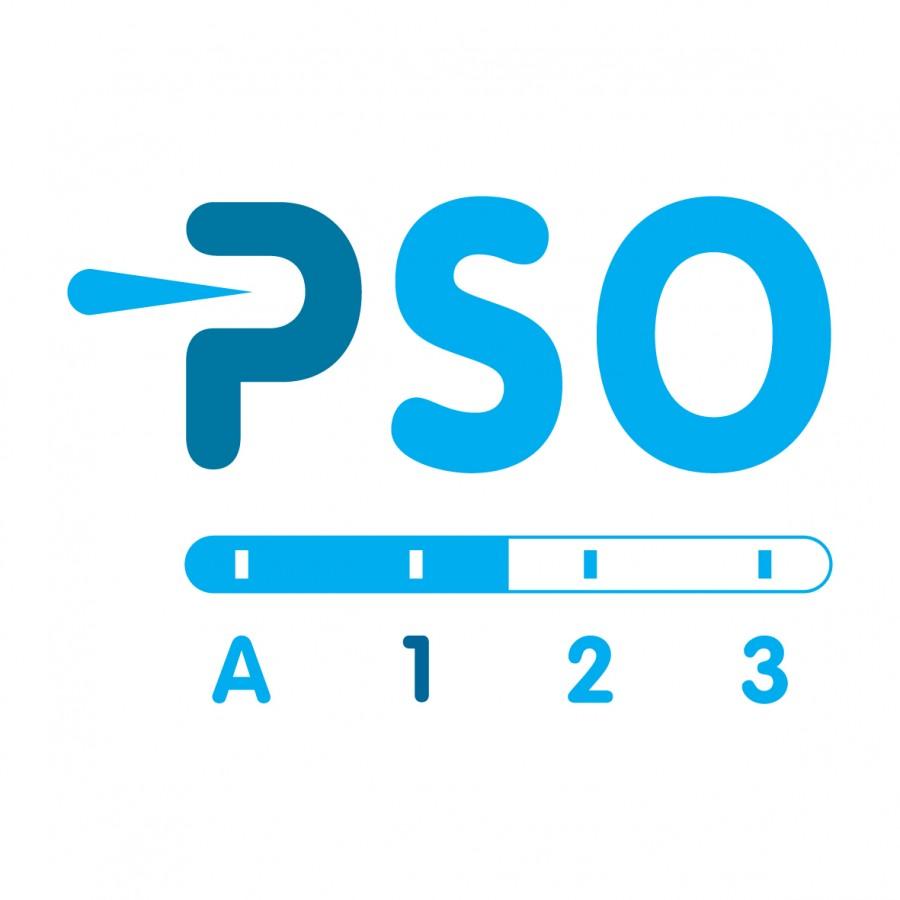 Het aantal sociale bedrijven groeit! Gefeliciteerd Stichting Amarant Groep!
