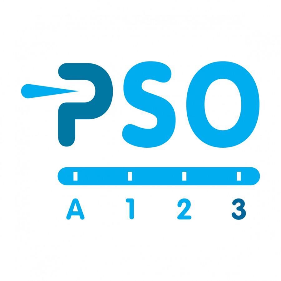 Het aantal sociale bedrijven groeit! Gefeliciteerd B.J. Kroeze Almelo