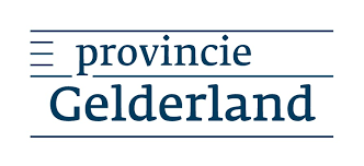 Motie Provincie Gelderland over de PSO is aangenomen