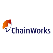 ChainWorks