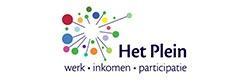 Gemeente Zutphen / Gelre werkt