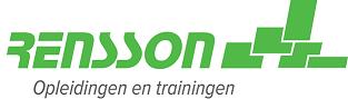 Rensson | Bikkelz SO